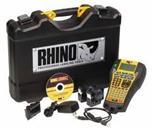 DYMO RHINO 5200 Label Maker